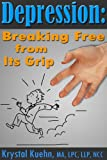 Depression Help: Breaking Free from Its Grip