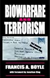 img - for Biowarfare and Terrorism book / textbook / text book