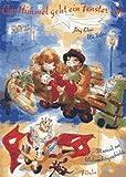 Image de Am Himmel geht ein Fenster auf. Musical zur Weihnachtsgeschichte für Kinder ab 10 Jahren / Am Himme