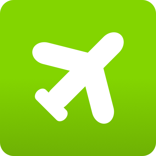 wego-vuelos-y-hoteles