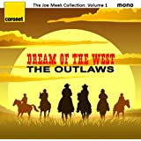 Dream of the West (The Joe Meek Collection: Vol. 1)