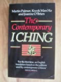 img - for The Contemporary I Ching book / textbook / text book
