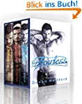 Fearless Boxed Set : Collecting Fearl...