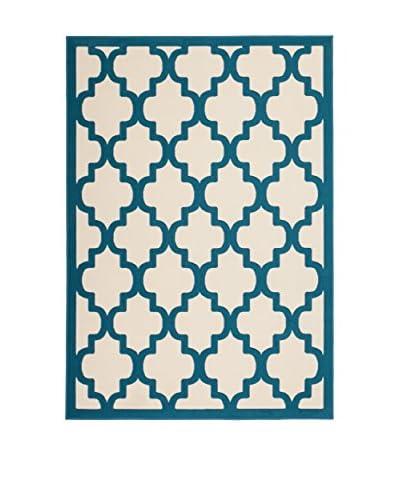 Alfombra Maroc 3087