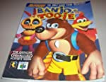 Official Nintendo Power Banjo-Tooie P...