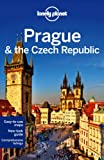Lonely Planet Lonely Planet Prague & the Czech Republic (Travel Guide)