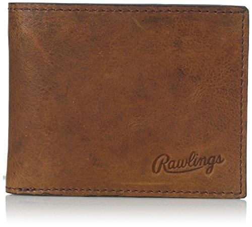 rawlings-da-uomo-rugged-flipfold-cognac-rosso-v617-202