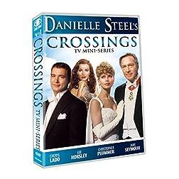 Dannielle Steel's//Crossings