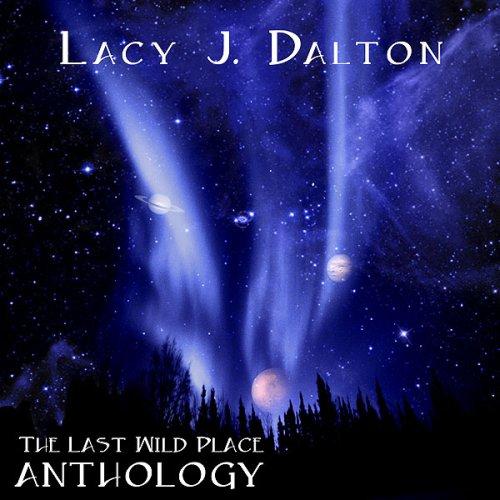 Lacy J. Dalton - Takin