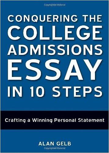 College Application Essay Tips - Best Value Schools
