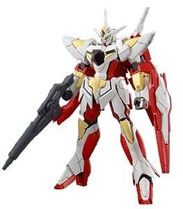 Gundam 00 - Reborns Gundam 1/144 Scale HG Model Kit No.53