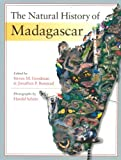 img - for The Natural History of Madagascar book / textbook / text book