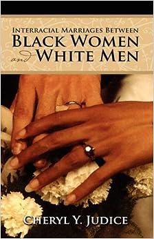 Free interracial thumbnail