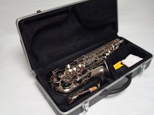 flypogo in addition Opus Usa By Ktone Professional Silver Alto Saxophone Sax Brand New also 401179207829 likewise QleAH3eZ9ag besides Oscar Schmidt OU2E Concert Ukulele With Active Pickup System 514015 I1148241. on oscar schmidt tenor ukulele review