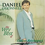 Very Best of Daniel O'Donnell: Music & Memories