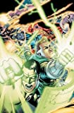 img - for Green Lantern Corps Emerald Eclipse TP (Green Lantern Corps (Quality Paper)) of Tomasi, Peter J. on 10 November 2010 book / textbook / text book