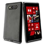 Muvit Minigel MUSKI0126 Protective Case for Nokia Lumia 820