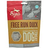 Orijen Freeze-Dried Brome Lake Duck Treats - 2oz