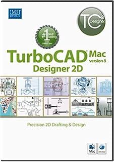 TurboCAD com - Optimize Design Workflow - TurboCAD com