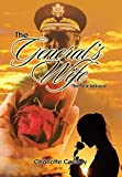 img - for The General's Wife: The Final Betrayal book / textbook / text book