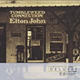 Elton John Tumbleweed Connection Deluxe Edition