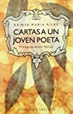 img - for Cartas a UN Joven Poeta / Letters to a Young Poet (Spanish Edition) book / textbook / text book