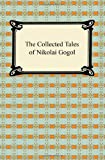 img - for The Collected Tales of Nikolai Gogol book / textbook / text book
