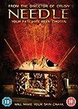 Needle [DVD]