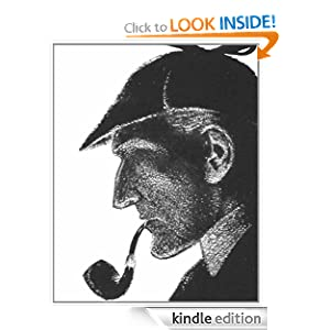 Les Archives de Sherlock Holmes (French Edition) Arthur Conan Doyle