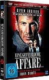 Image de Eine gefährliche Affäre - Revenge. Limited Collectors Edition