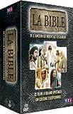 echange, troc La Bible - L'intégrale - Coffret 12 DVD