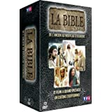 La Bible - L&#39;intgrale - Coffret 12 DVDpar Roger Young