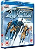 Image de Astonishing X-Men: Gifted [Blu-ray] [Import anglais]