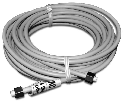 Whirlpool W10267701RP 25-Feet PEX Tubing Ice and Water Kit (Whirlpool Water Tubing compare prices)