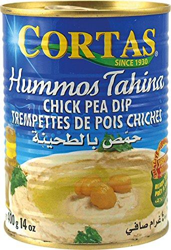 cortas-humus-6er-pack-6-x-400-g