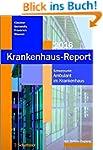 Krankenhaus-Report 2016: Schwerpunkt:...