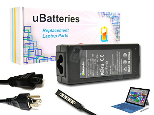 U Batteries desertcart.ae: ...