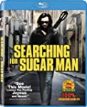 Searching for Sugar Man [Blu-ray] (So...
