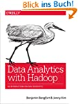 Data Analytics with Hadoop: An Introd...