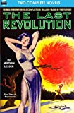 Last Revolution, The & First on the Moon