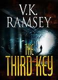 The Third Key (GUARDING THE LIGHT Part 1.)