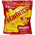 Starburst Original Big Bag 54 oz.