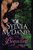 img - for Beguiled (The Cuvier Women) (Volume 3) book / textbook / text book