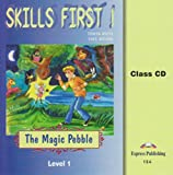 img - for Skills First: Level 1: Class CD book / textbook / text book