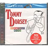 Tommy Dorsey - Greatest Hits [RCA]