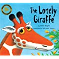 The Lonely Giraffe (Bloomsbury Paperbacks)
