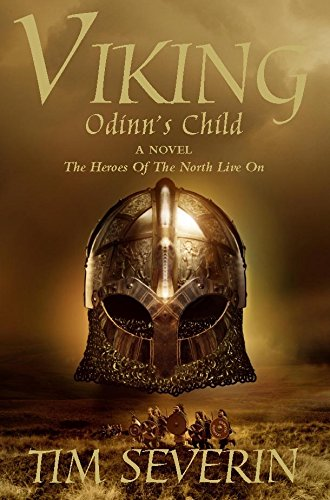 Odinn's Child: Odinn's Child No. 1 (Viking)