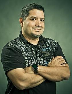 Ray Villalobos