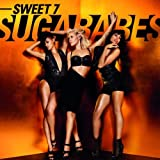 Sweet 7 Sugababes