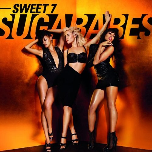 Sugababes - Sweet 7 - Zortam Music